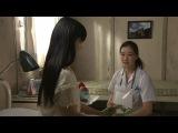 Клиника доктора Кото 2 сезон / Dr. Koto Shinryojo 2 season 3ep (без перевода)