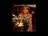 «я и мои друзья » под музыку Кот - пиченька (Нян котэ)^^ - Ня - ня - ня - ня - ня - ня - ня - ня...). Picrolla