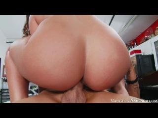 Alison Tyler [MyWifesHotFriend.com / NaughtyAmerica.com] [HD 720 all sex]
