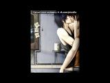 «Из какого аниме/манги?32» под музыку Радио ENERGY - DEL REY, Lana - Summertime Sadness (Cedric Gervais rmx). Picrolla